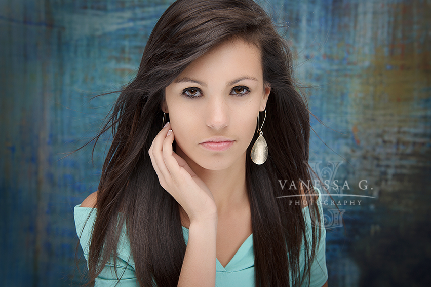 photographer senior pictures whiteville nc
