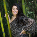 Senior Portrait Photographer for Clinton, Whiteville, Fayetteville, Lumberton, NC {Body}