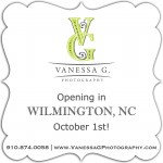 New Studio in Wilmington, NC | Maternity, Newborn, and Baby Photography Wilmington, NC