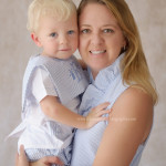 Photograph Moms | Fayetteville NC Baby Photographer, Wilmington NC Baby Photographer
