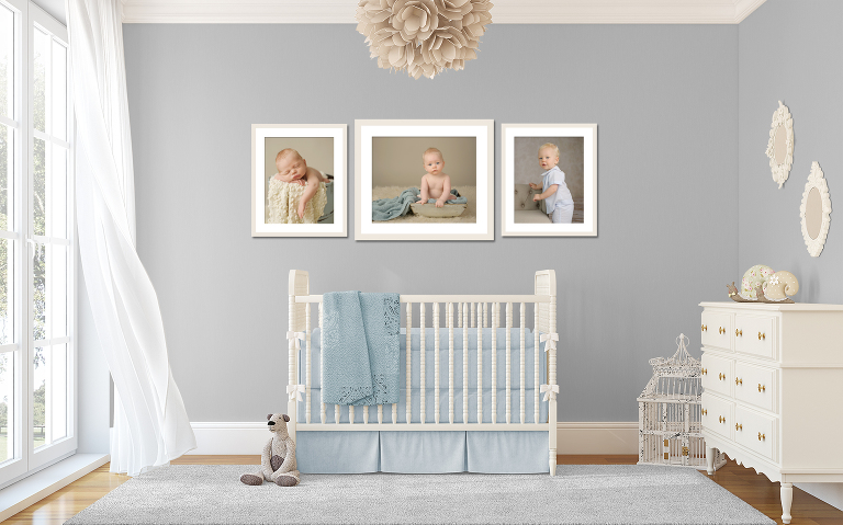 baby plan photographer newborns in fayetteville wilmington nc